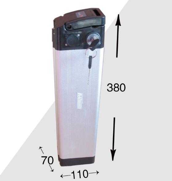 LBMZ-4810